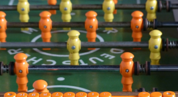 table-football-167869_1280